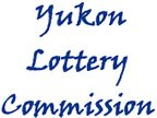 Yukon Lotteries
